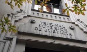 La Justicia permite que Madrid sancione a un médico colegiado en Navarra