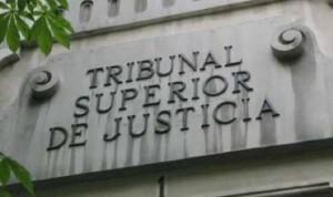 La Justicia ratifica las medidas anti-Covid del Gobierno de Madrid