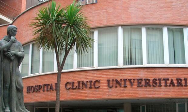 La Justicia reabre el caso de las amenazas entre médicos