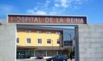 La justicia rechaza devolver contratos 'swap' al Hospital de la Reina