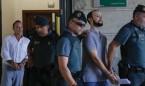 """La Justicia rechaza liberar a los dueños de Magrudis por """"riesgo de fuga"""""""