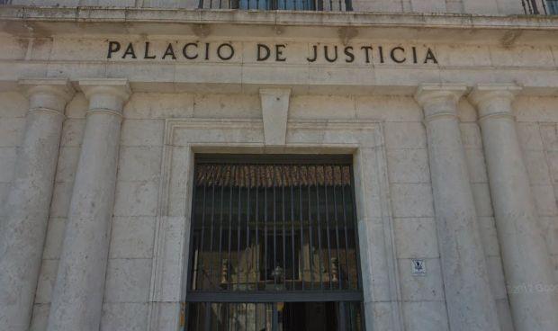 La Justicia reconoce como indefinidos no fijos a 18 médicos interinos