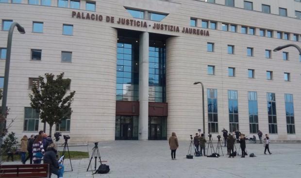 La Justicia suma 10 años de interino a la carrera profesional de un médico