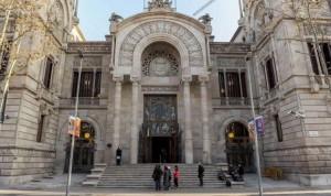 La Justicia tumba el impuesto catalán a las bebidas azucaradas