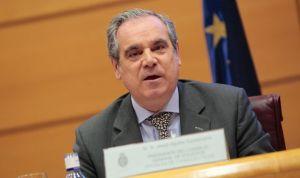 Los farmacéuticos y Marca España publican el segundo capítulo de su campaña