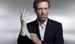 La lección del 'Doctor House' para convencer a los antivacunas en 2 minutos