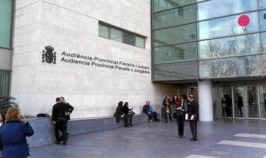 La lentitud de la Justicia rebaja al 50% una multa por intrusismo sanitario