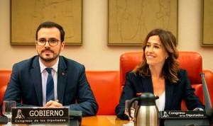 La ley 'antiludopatía' de Garzón, en septiembre con el inicio de La Liga