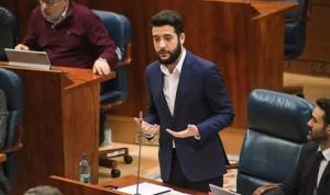 """La ley contra el """"enchufismo"""" de Ciudadanos no afecta al sector sanitario"""