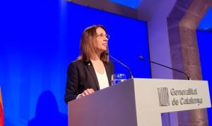 La ley de adicciones catalana creará un observatorio de drogas
