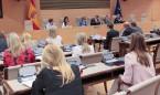 La ley de cuidados paliativos se eleva al Pleno del Congreso para su debate
