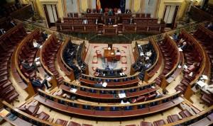 La ley de eutanasia supera otro trámite tras el 'no' al veto de PP y Vox