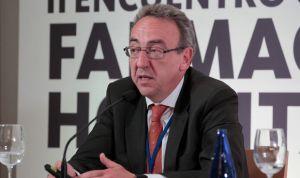 """La ley de Farmacia de Madrid supone un """"claro conflicto de intereses"""""""