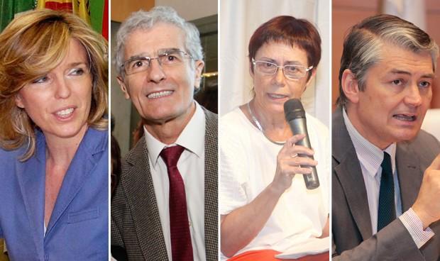 La ley de muerte digna logra unanimidad en la Asamblea de Madrid
