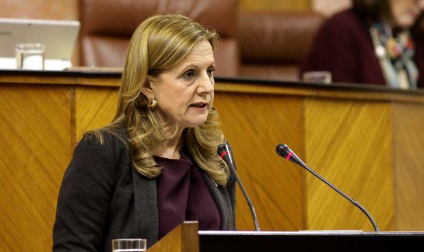 La Ley de Promoción de Vida Saludable inicia su trámite parlamentario