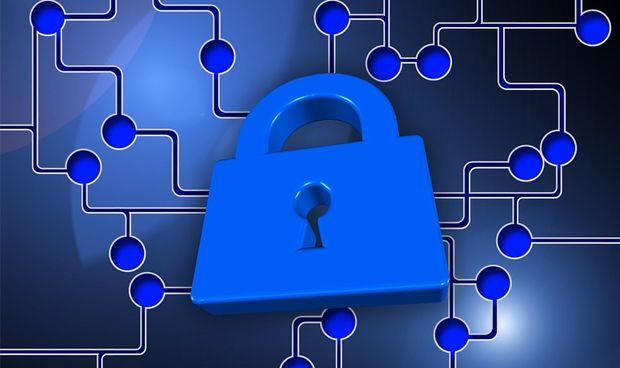 La Ley de Protección de Datos española no sigue la norma europea en salud