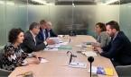 La Ley de Seguridad del Paciente de Enfermería suma apoyos en Europa