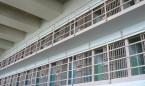 La 'libertad' de prescripción vuelve a las prisiones españolas