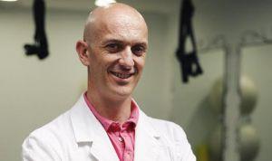 """La 'Liga de la Homeopatía' se defiende: """"La OMC nos ha reconocido"""""""