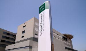 La Línea estrena hospital tras una inversión de 68 millones de euros