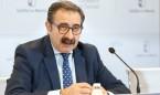 La lista de espera descendió más de un 30 por ciento en Cuenca durante 2016