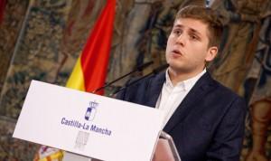 La lista de espera en Almansa se reduce en 800 personas en un año