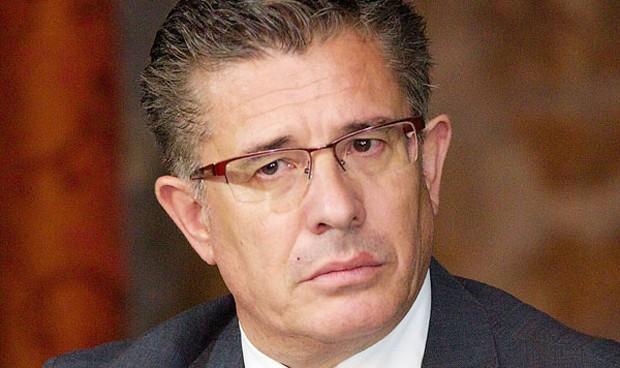 La lista de espera mejora en 11 de los 14 hospitales de Castilla y León