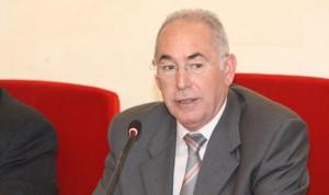 La lista de Miralles ganará las elecciones de CESM