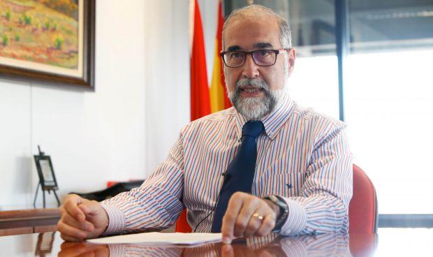 La llegada de Medicina a la UPNA gana un apoyo más en el Gobierno navarro