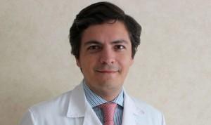 La Luz incorpora una técnica endoscópica que extirpa tumores sin cirugía