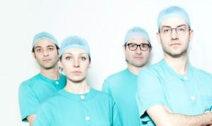 La Luz, pionero en España en tratar la disfunción eréctil sin cirugía