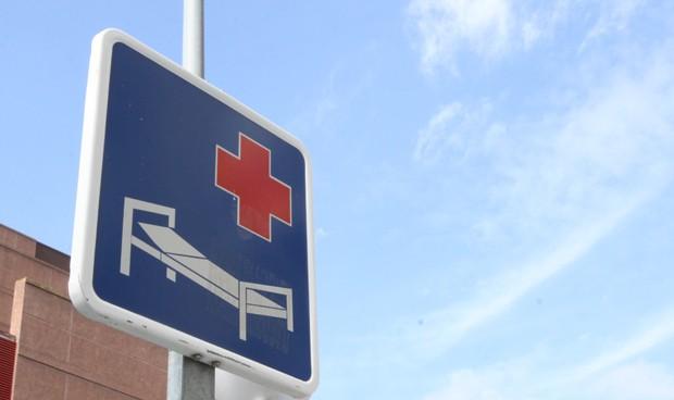 La mala opinión ciudadana sobre la hospitalización en el SNS crece un 400%