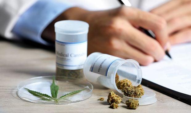 La marihuana medicinal no debe usarse para tratar la apnea