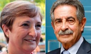 La mayoría de Miguel Ángel Revilla en Cantabria, ¿quita Sanidad al PSOE?