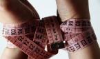 La mayoría de mujeres con anorexia o bulimia tarda 20 años en recuperarse