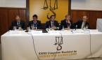 La mediación, a debate en el congreso de derecho sanitario