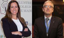 La mediación de la farmacia en el conflicto catalán, en los tribunales