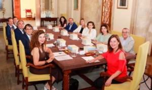 La médica Micaela Llull, nueva defensora del Paciente en las Islas Baleares