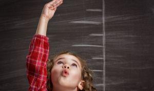 La medicación contra el TDAH reduce en hasta 2 centímetros el crecimiento