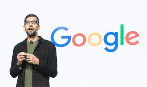 La Medicina protagoniza la Conferencia Google sobre Inteligencia Artificial