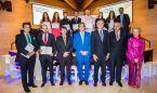 La Medicina Traslacional, premiada por la Fundación HM Hospitales
