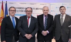 La medición de resultados de salud es el reto prioritario de los directivos