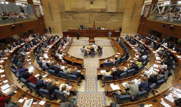 La medida sanitaria estrella del PSOE llega después del puente