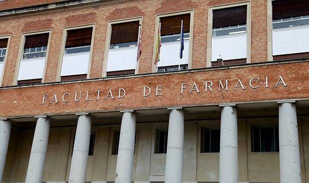 La mejor facultad de Enfermería no está ni en Madrid ni Cataluña