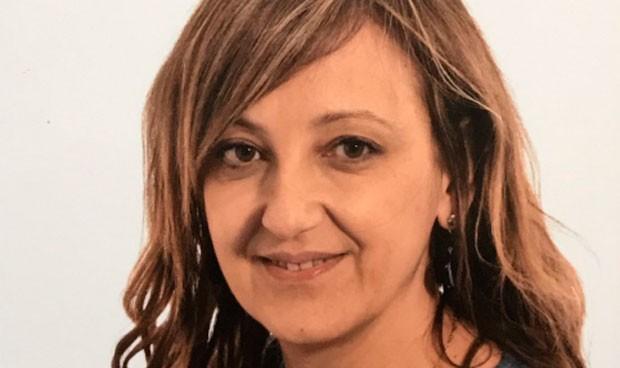 La mejor médico internista del mundo es española y trabaja en A Coruña
