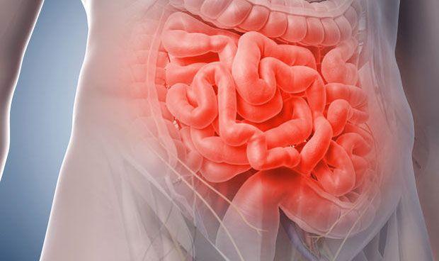 La mejora en el diagnóstico aumenta la incidencia del tumor neuroendocrino