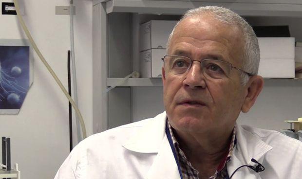 La melatonina previene los procesos neurodegenerativos del p�rkinson