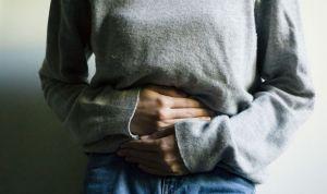 La menstruación antes de los 12 años está ligada a un mayor riesgo cardiaco