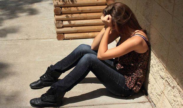 La menstruaci�n temprana aumenta el riesgo de depresi�n en edad adulta