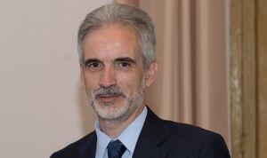 La Mesa Sectorial acuerda cómo se redistribuirán los efectivos en Granada
